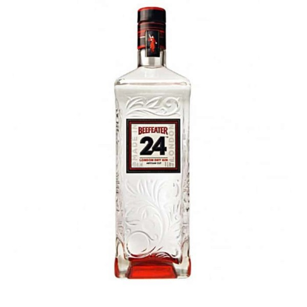 Beefeater24   Beefeater 24