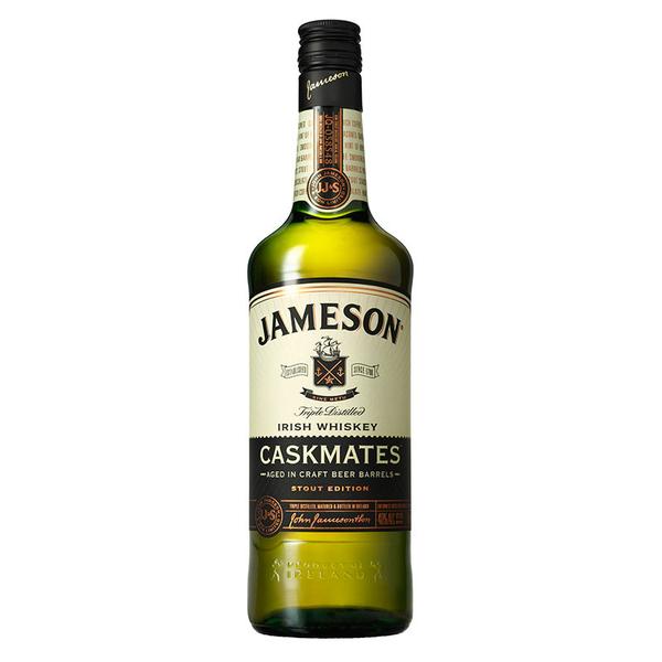 Webp.net resizeimage 24   Jameson Caskmates