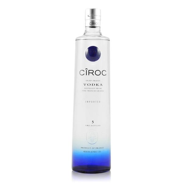Webp.net resizeimage 54 | Ciroc Vodka 3L