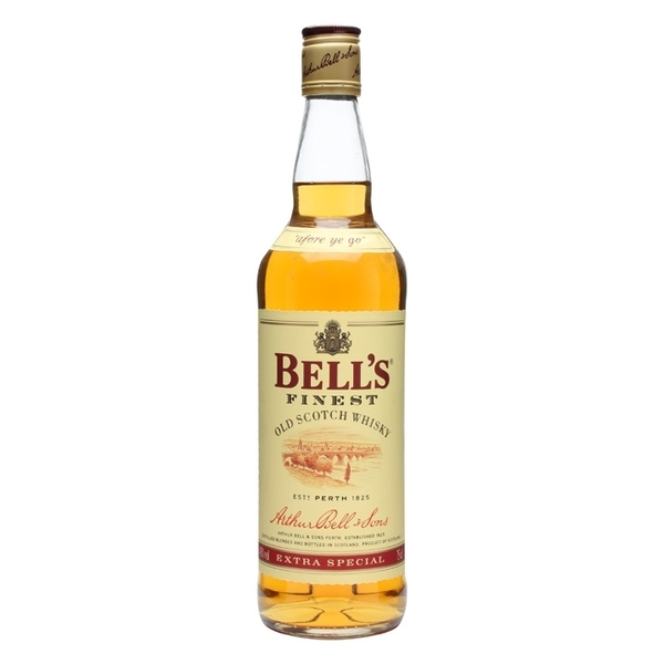 bells 1   Bell's