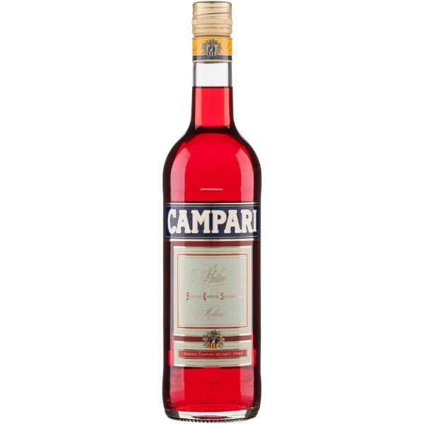 campari | Campari