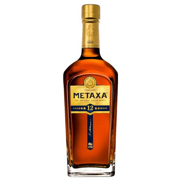 metaxa 12 | Metaxa 12*
