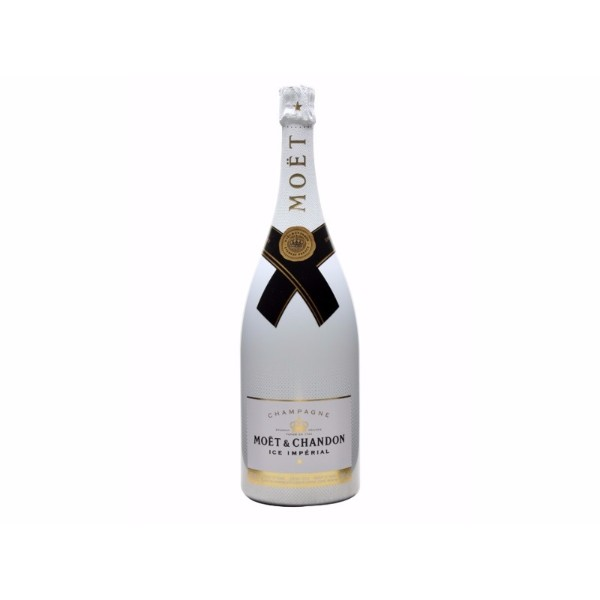 moet and chandon ice   Moet and Chandon Ice Imperial