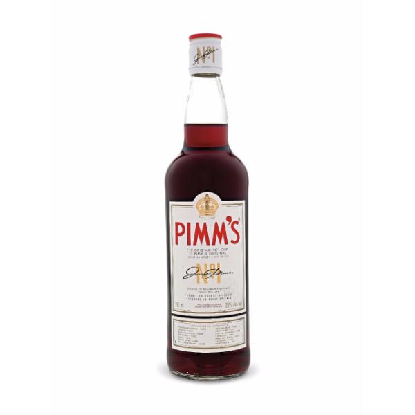 pimms | Pimm's