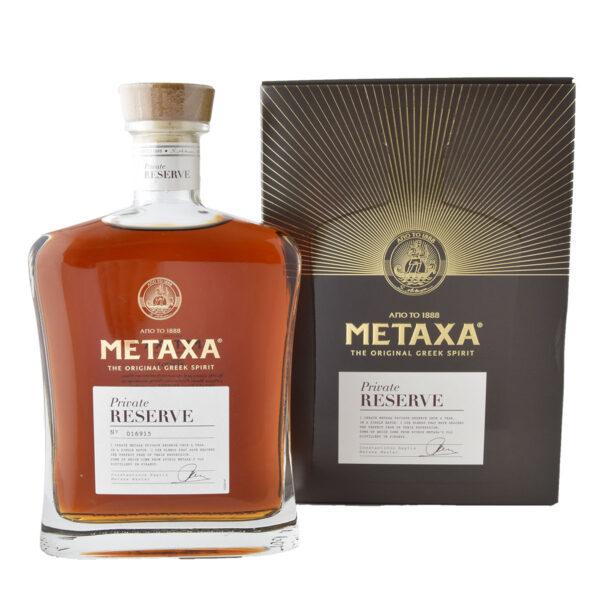 3492 1200x1200 1 | Metaxa Private Reserve