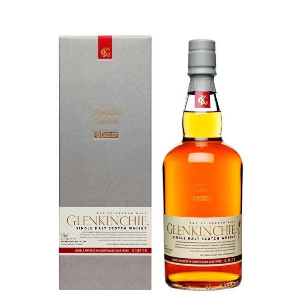 Webp.net resizeimage 2 4 | Glenkinchie Distillers Edition