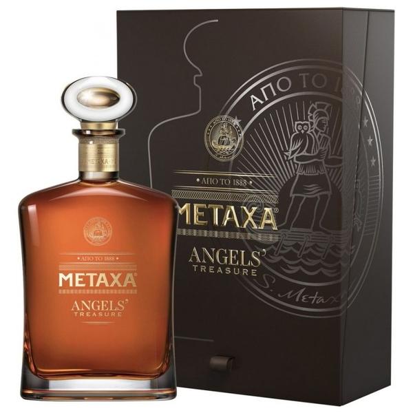 Webp.net resizeimage 5 1 1 | Metaxa Angels' Treasure
