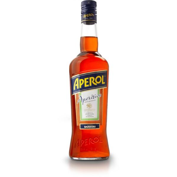 aperol | Aperol