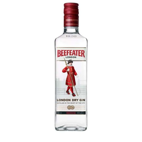 beefeater | Beefeater Gin