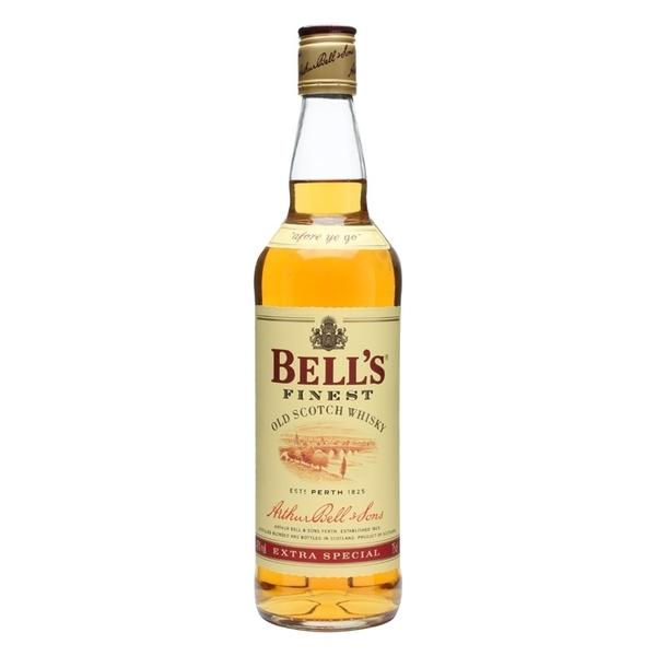 bells 1 | Bell's