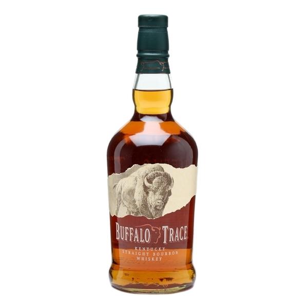 buffalo trace | Buffalo Trace