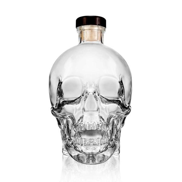 crystal head vodka 700 | Crystal Head Vodka 700ml