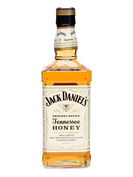 daniels honey | Jack Daniel's Honey
