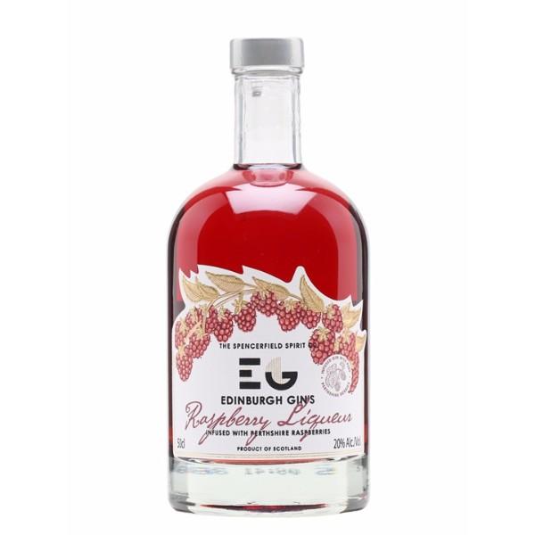 edinburgh raspberry   Edinburgh Raspberry Gin