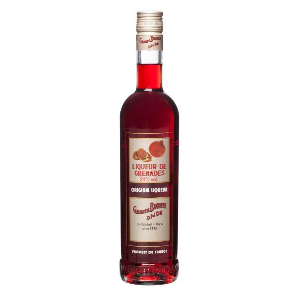 gabriel boudier pomegranate | Gabriel Boudier Pomegranate