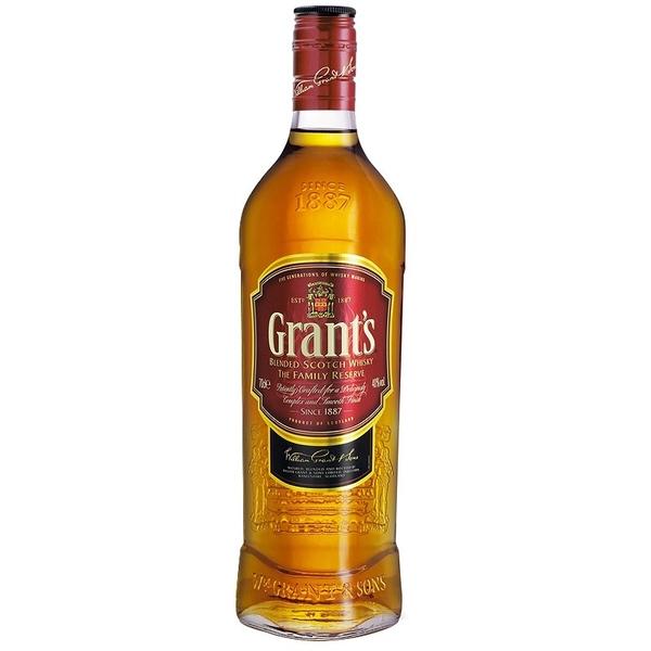 grants 1 | Grant's