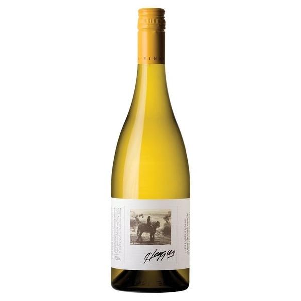 heggie s vineyard eden valle | Heggies Vineyard Eden Valley Chardonnay