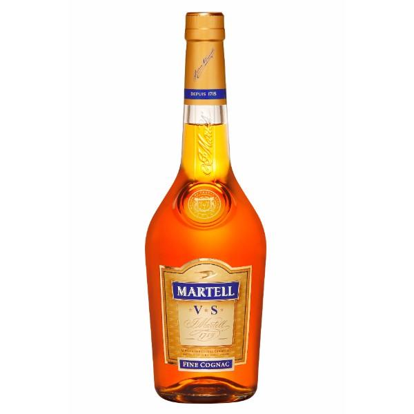 martell vs fine cognac | Martell V.S Fine Cognac
