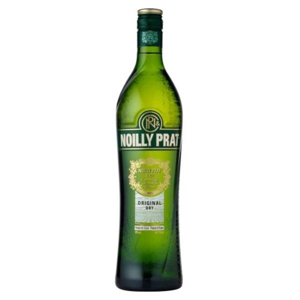noillu | Noilly Prat