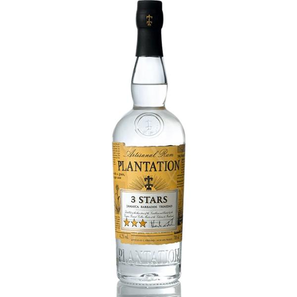 plantation 3 star rum | Plantation 3 Stars