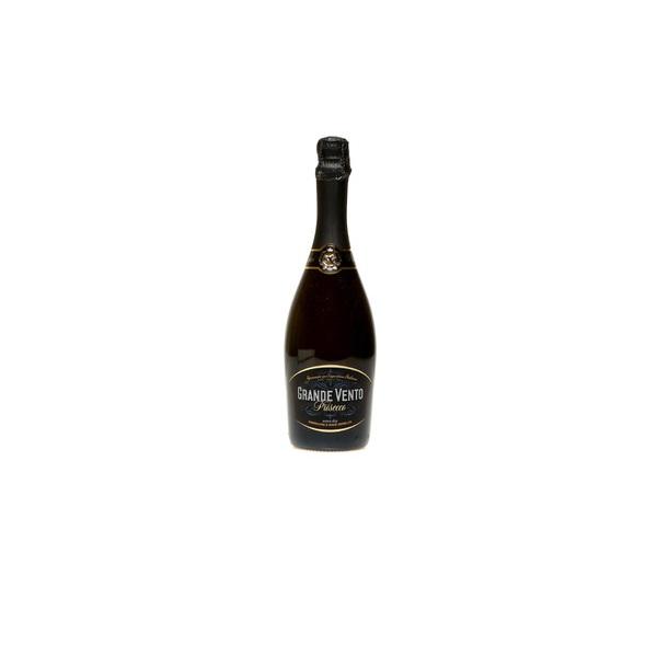 product show 40808 | Grande Vento Prosecco (Extra Dry)