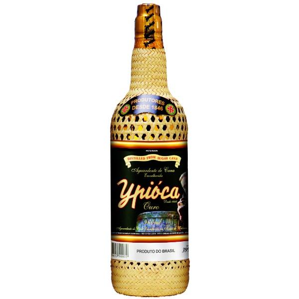 ypioca ouro   Ypioca Ouro
